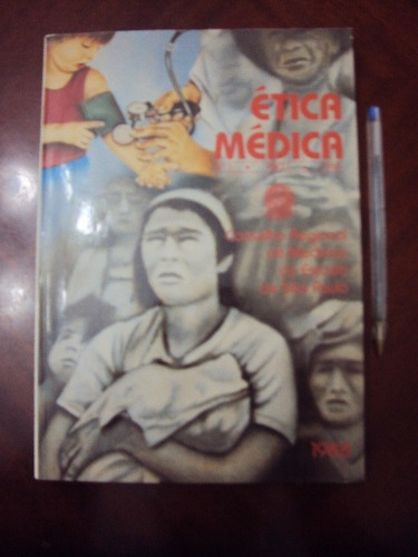 ètica médica 1988