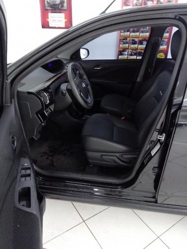etios 1.5 platinum sedan 16v flex 4p automatico 2016/2017