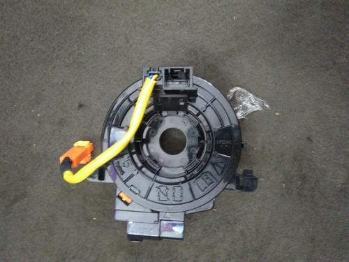 etios disk raider m 2013