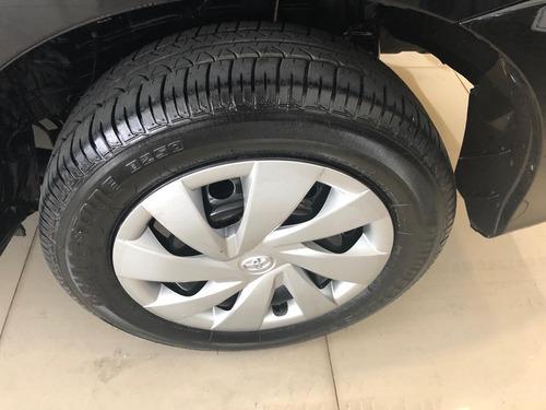 etios sedan toyota