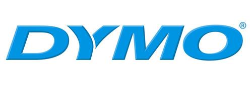 etiqueta compatible | dymo 450 |101x59mm x 300 und | 30256