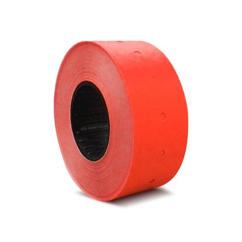 etiqueta marca precios varios colores 12x21, 50 rollos