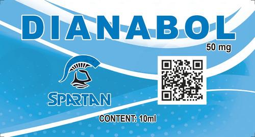 etiquetas adhesivas impresas vinil adhesivo calcomania