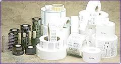 etiquetas adhesivas termicas 3.5 x 2.5 1000 etiquetas