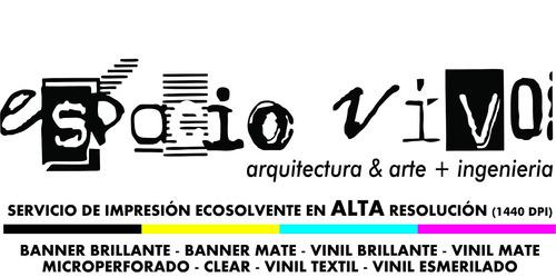 etiquetas autoadhesívas, calcomanías, sticker /personalizado