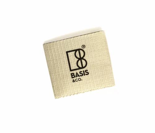 etiquetas bordadas para ropa y calzado (fábrica directo)