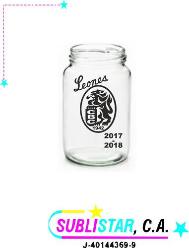 etiquetas calcomanias en vinil  béisbol para frascos,vasos
