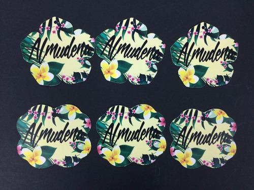 etiquetas colgantes para ropa, tags personalizadas