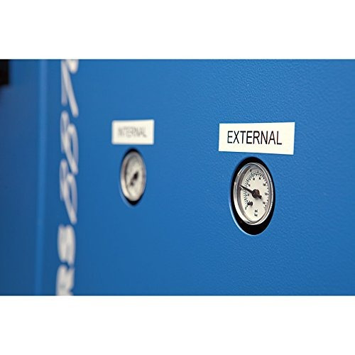 etiquetas de uso múltipledymo industrial permanente etiqu..