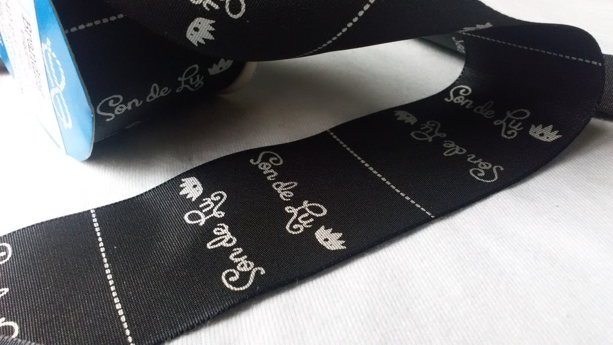 a15234f3a etiquetas impresas marcas cintas falletina raso 4cm x10mts. Cargando zoom.