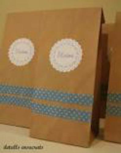 etiquetas o cartoncitos para productos