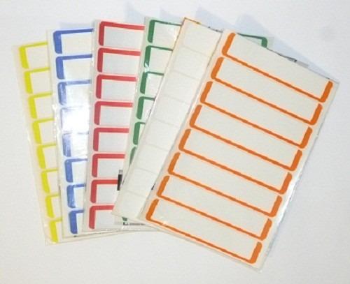 Clasificador Espeon Pack 3 Unidades Colores de Cl/ásicos color azul A4, 32 x 24 x 0.3 cm, 95 g Blanco, Azul, Rojo Star 55519SE Carcasa de Goma 32GB Memoria USB 2.0 Flash Drive