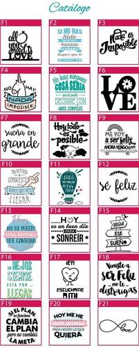 etiquetas para frascos - souvenirs