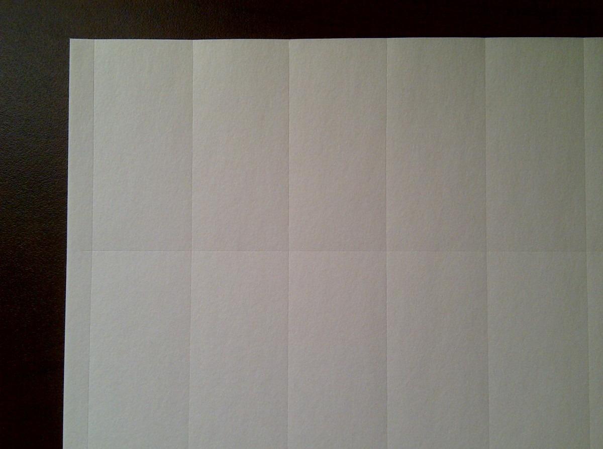 Etiquetas Para Ropa De Pell 243 N Para Imprimir Tu Mismo
