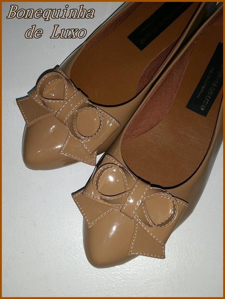 e9cd84173 etiquetas personalizada para calçados frete grátis brasil. Carregando zoom.
