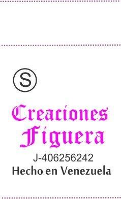 etiquetas personalizada para ropa,calzado,camisas,raso pelon