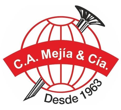 etiquetas personalizadas autoadhesivas calcomanías stickers