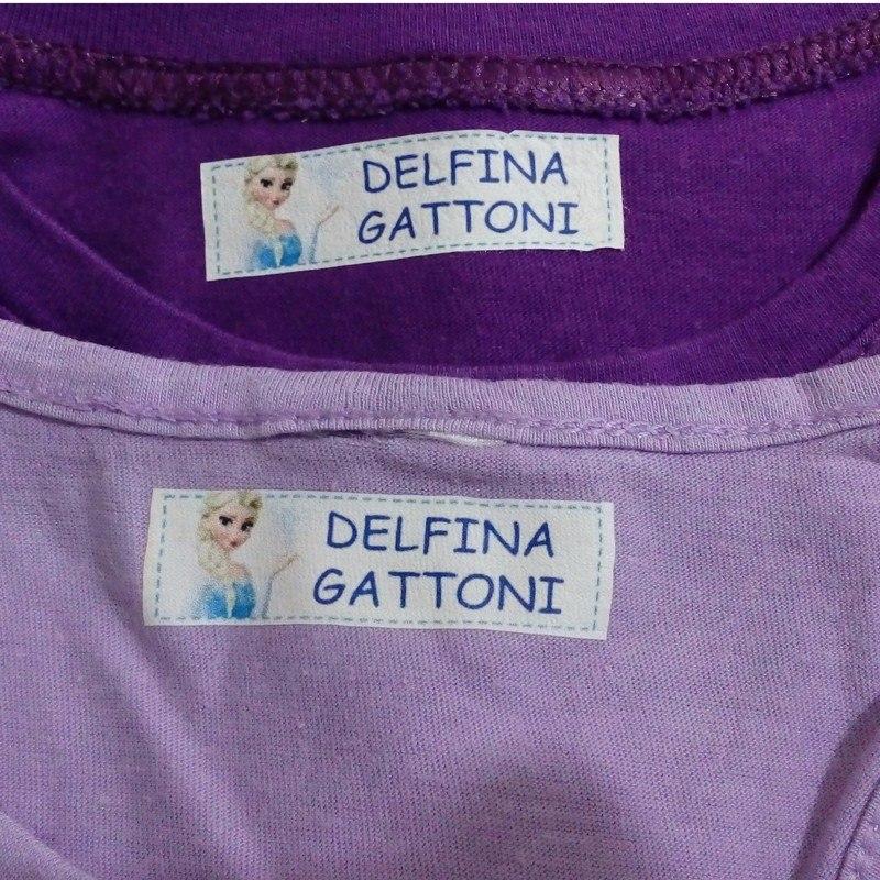 15451d8296c2a etiquetas personalizadas para ropa se pegan con plancha. Cargando zoom.