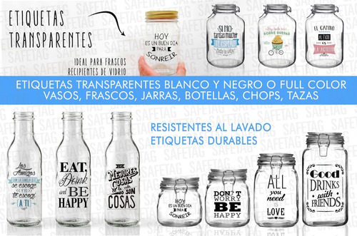 etiquetas resistentes al agua utiles utensillos escolares planchables lavables ropa cuadernos autoadhesivas stickers etc