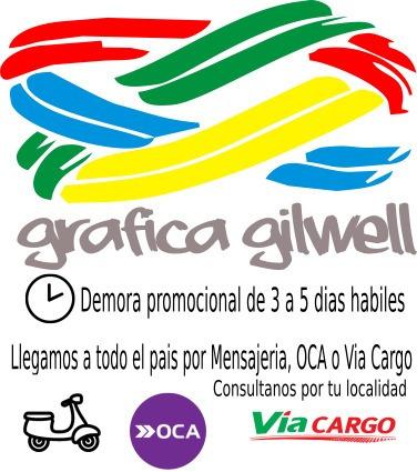ed84723a91a1f Etiquetas Ropa Marca Nombre Logo Coser Tela - Full Color 100 -   237 ...