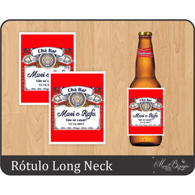 91f194f3e54a6 Long Neck Budweiser no Mercado Livre Brasil