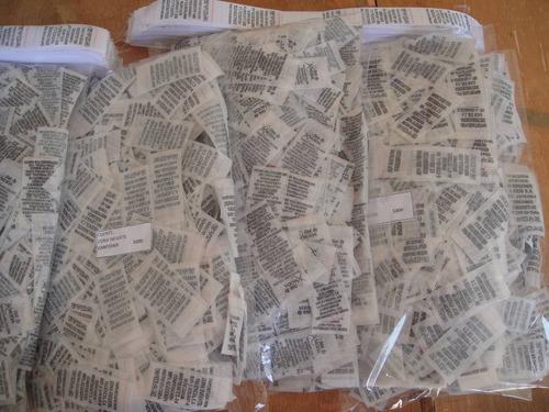 etiquetas sencamer  para fabricantes y importadores