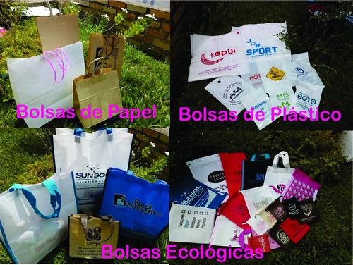 etiquetas sencamer,carton,cuero,papel,autodesivasbanderines