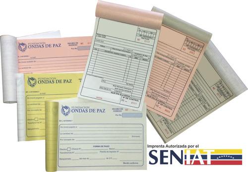 etiquetas talonarios facturas recipes tarjetas empaques afic