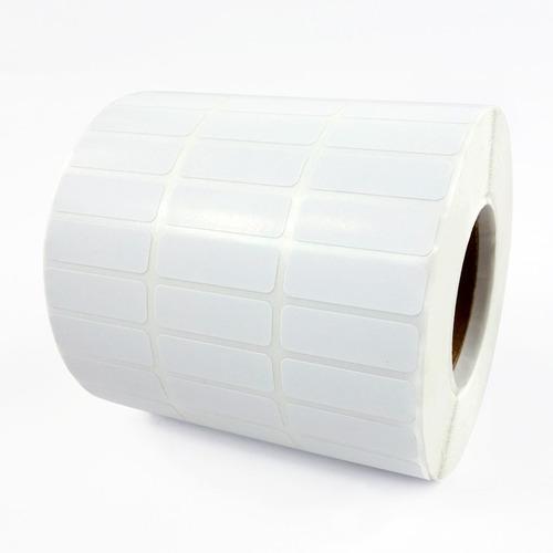 etiquetas termicas impresora zebra  en todas las medidas
