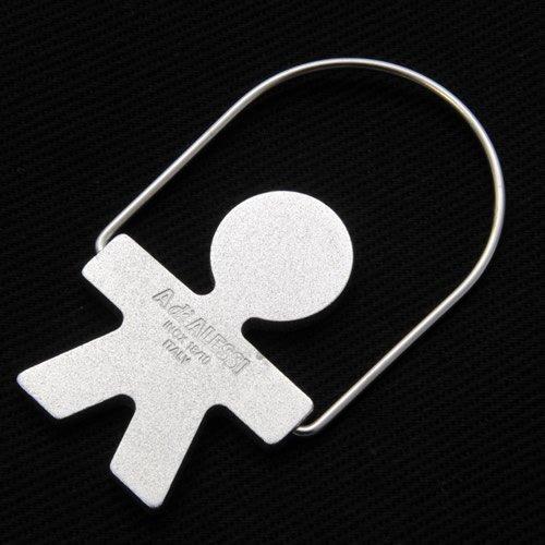 etiquetas y cadenas clave,girotondo por king kong diseño..