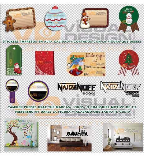 etiquetas,calcomanias,vinil,tarjetas,pendones,impresion