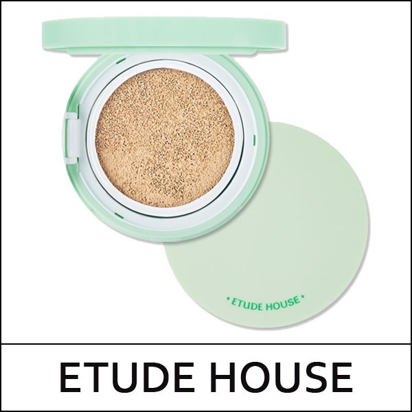 ... Up Mild BB Cushion REFILL -. Source · Refill Puff 23 Source · 17 Light Beige Source etude house ac clean .