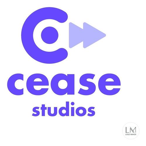 eu vou criar uma logo única e moderna para o seu negócio