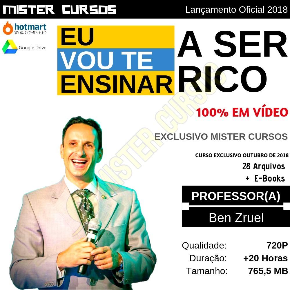 Eu Vou Te Ensinar A Ser Rico Pdf Download   Best New Car Reviews 7b895edd49