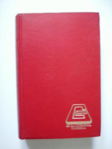 eugenia grandet - honoré de balzac - 1972
