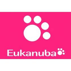 eukanuba puppy medium breed 15 kg + envío + regalo