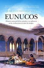 eunucos / josé díaz sáez (envíos)