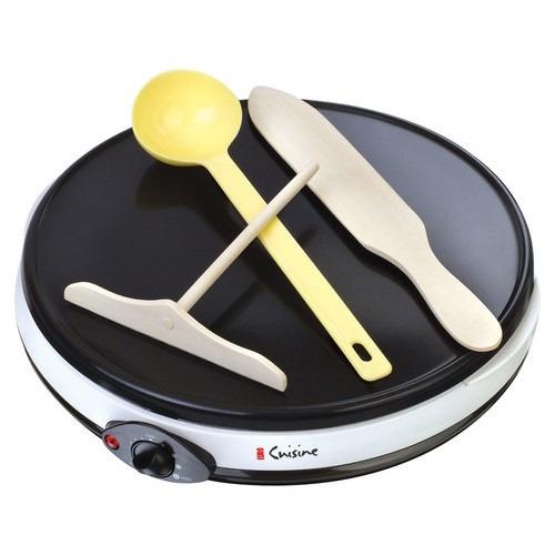 euro-cocina-encimera-crepe-fabricante-blanco-negro