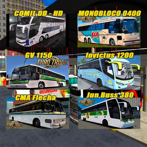 euro truck simulator 2 brasil 2019 jogo original pc steam