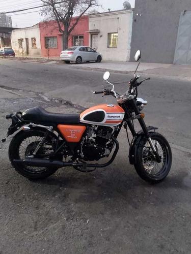 euromot qm200