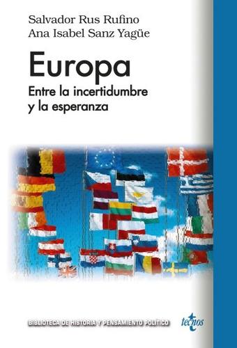 europa(libro ciencias políticas)
