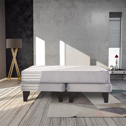 europea plazas cama