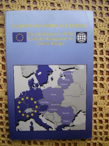 european union accesion - en ingles