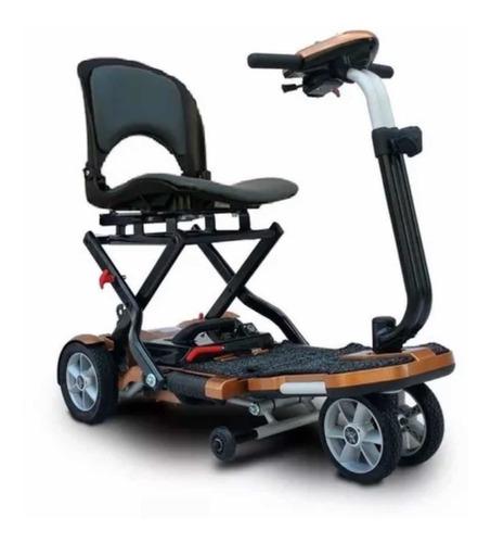 ev rider scooter