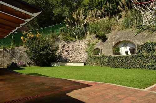 ev1325.1- casa de una sola planta, lugar privilegiado. condado de sayavedra.