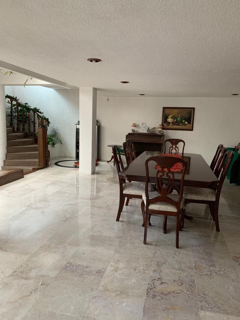 ev1443.- excelente oportunidad de inversión 2 casas en 1, club de golf chiluca