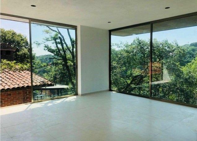 ev1453.24.-excelente residencia para estrenar en condado de sayavedra.