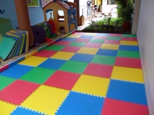 Eva tatame tapete tatame infantil emborrachado 50x50cm r for Todo tipo de alfombras