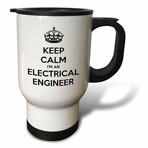 e3712b239 Evadane R Funny Quotes Diseno De Keep Calm Im Un Ingeniero E - $ 181.900 en  Mercado Libre