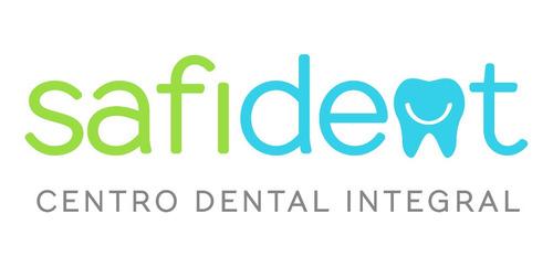 evaluación odontológica general, diagnóstico y presupuesto